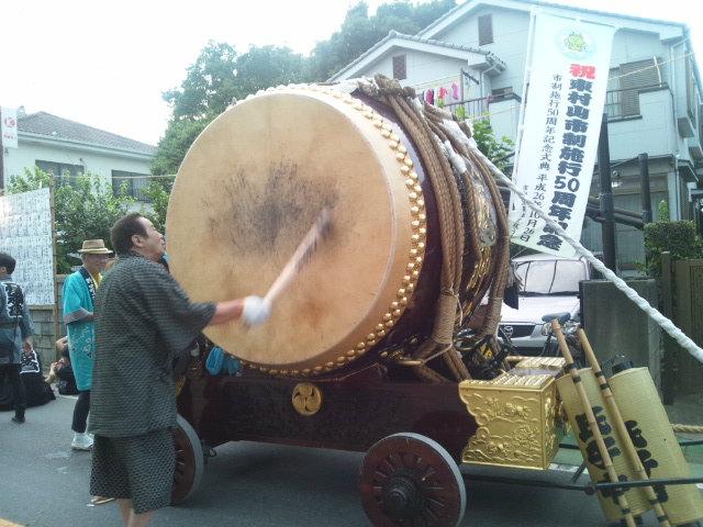 八坂神社 祭り