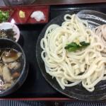 ますや製麺