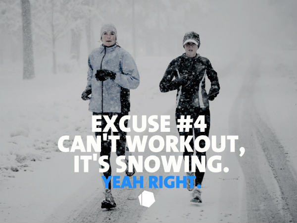 10-freeletics-snowing