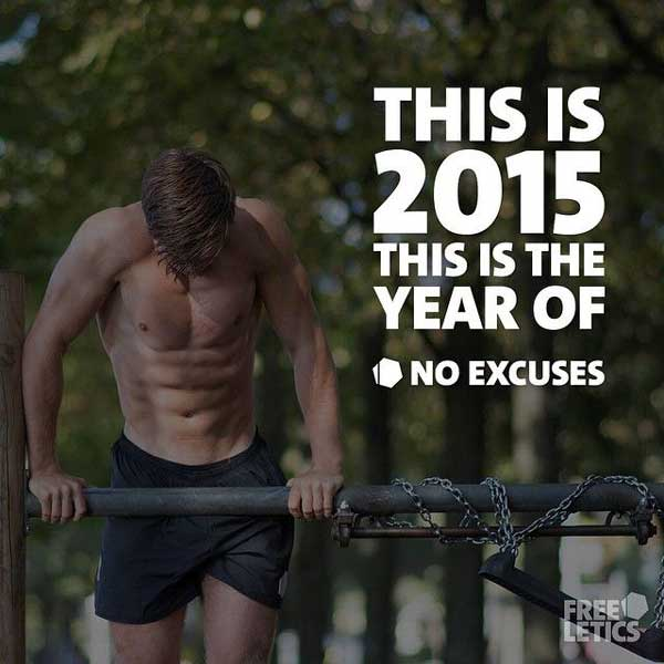 freeletics 2015 copy