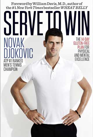 Djokovic-book