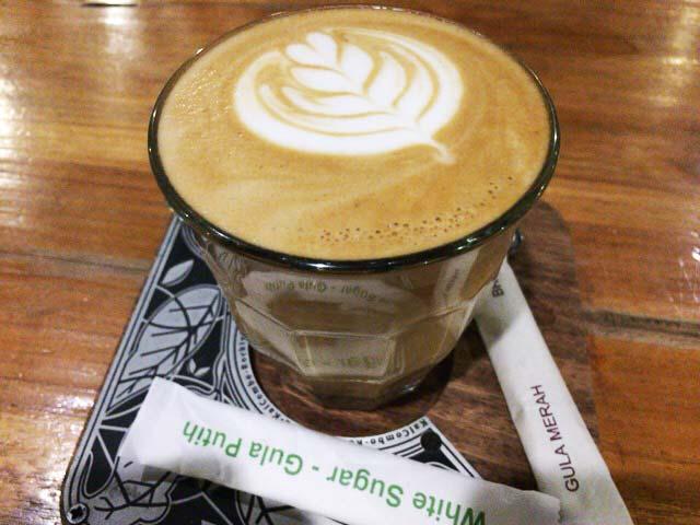 Kampiun Bistro Bandung