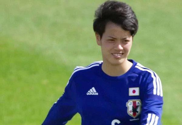 嶋田千秋(サッカー選手)