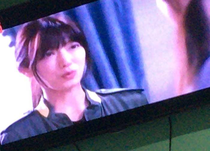 フィリピン 韓国ドラマ